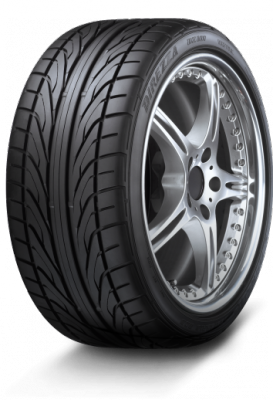 Direzza DZ101 Tires